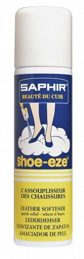 Pasta do butów / wosk 50ml / bezbarwna