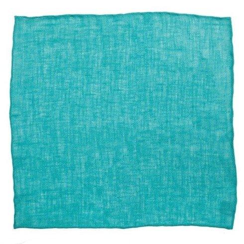 linen pocket square
