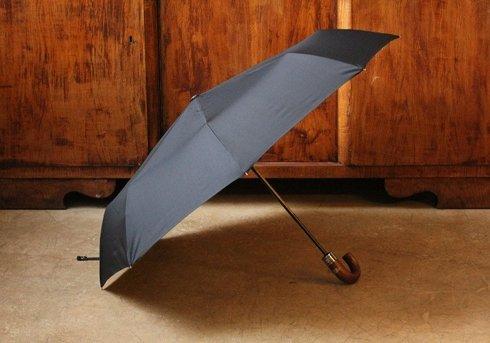 Classic automatic umbrella
