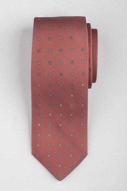 Macclesfield classic tie