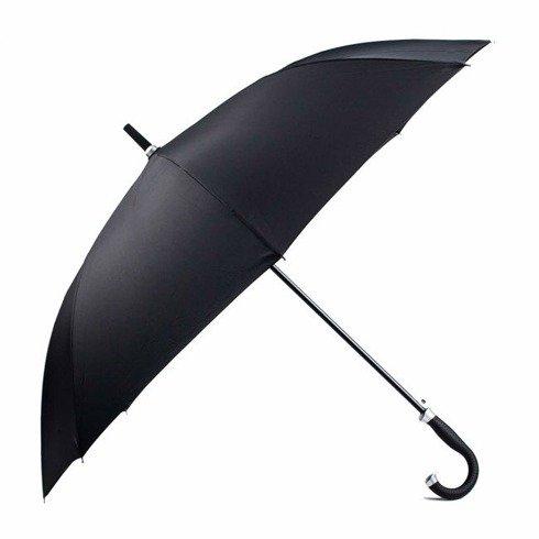 Parasol rodzinny XXL