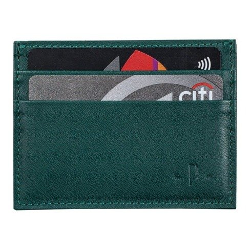 Portfel na karty / SLIM WALLET